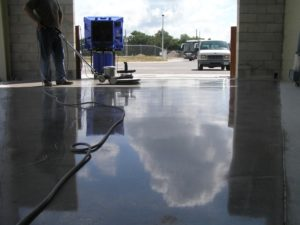 Polished-Concrete-Floor-Atlanta-GA